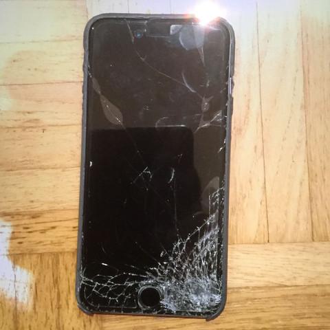 Wie Teuer Ist Iphone 5c Display Reparatur