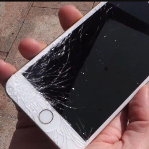 iphone 6s glas reparatur kosten media markt