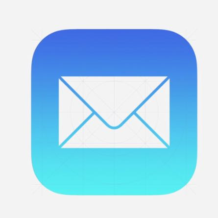 Dieses Bild hier  - (iPhone, Apple, ios)