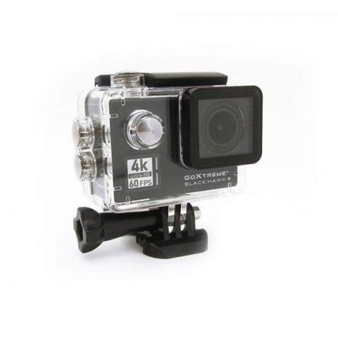 iPhone als Actioncam nutzen?