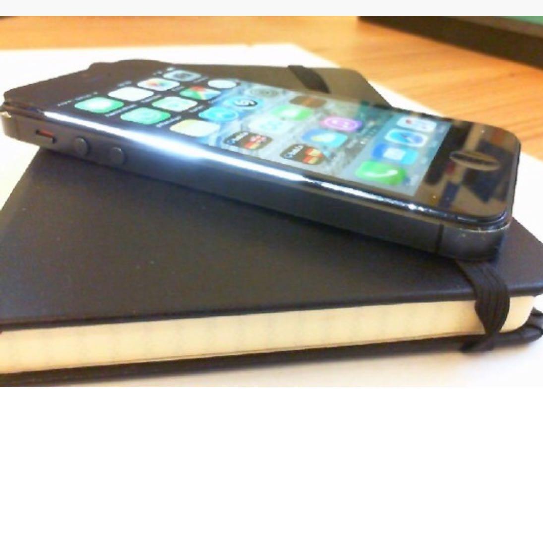 Iphone schaltet sich ab und geht nicht mehr an