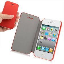 Hülle die ich mir kaufen will (ohne Magnetverschluss?!) - (Internet, Handy, iPhone)