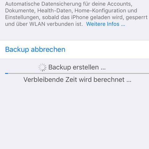 ..... - (Handy, iPhone, Apple)