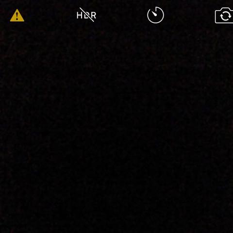 1.Picture - (iPhone, Apple, Kamera)