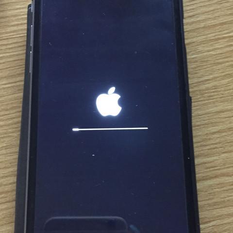 iphone - (iPhone, iTunes)