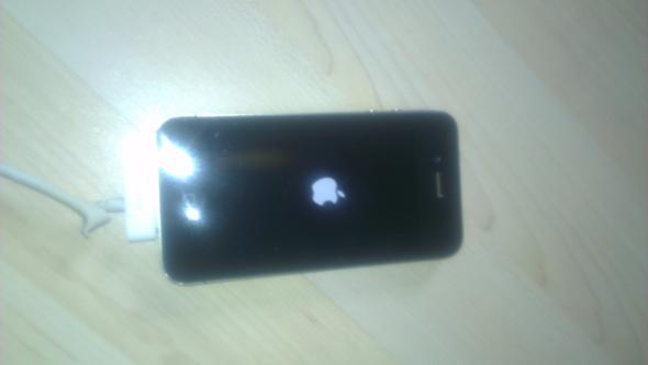 Iphone Display Reagiert Nicht Nach Sturz