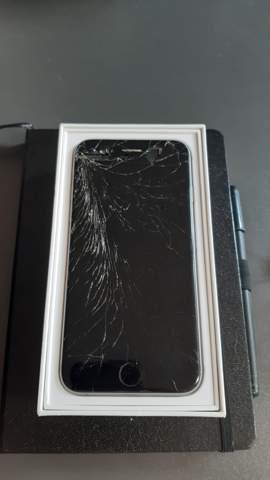 Iphone reparierbar?