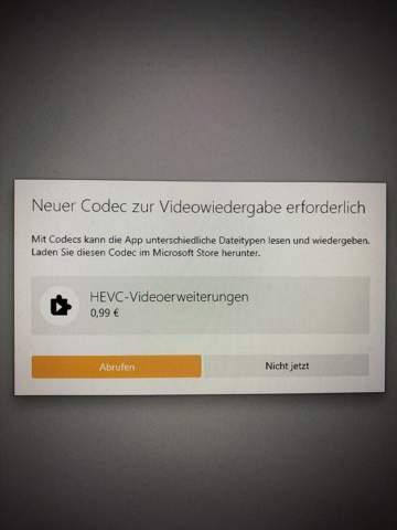 Handy Bildschirm Auf Pc Ohne App