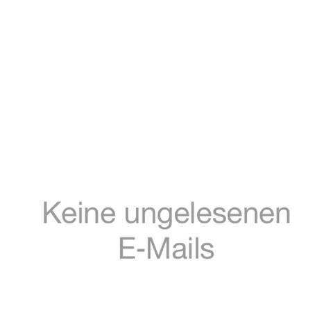 keine ungelesenen emails - (iPhone, Apple)