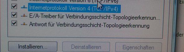 einstellung - (Computer, Internet)