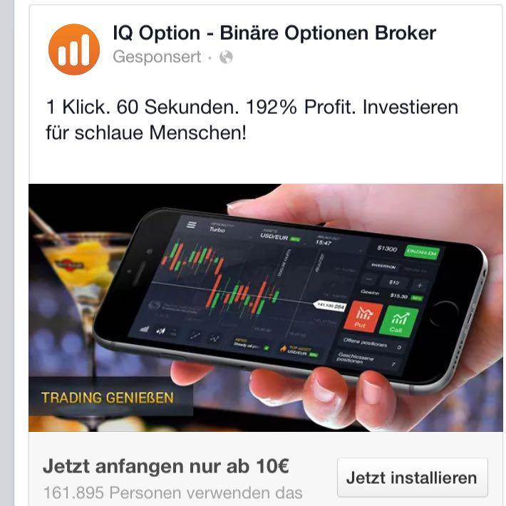 Sollte ich in bitcoin etherum oder litecoin investieren