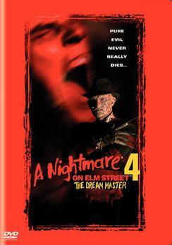 - (Film, Horror, Horrorfilm)