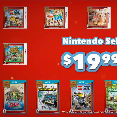 ACNL  - (Geld, Nintendo, Animal-Crossing)