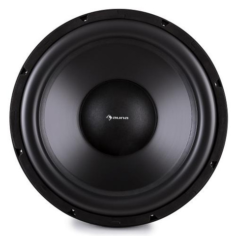 Auna Coloss - (Technik, Musik, Technologie)
