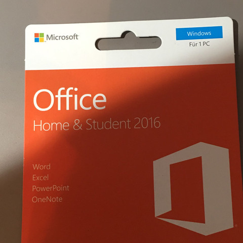 Da rechts oben  - (PC, Technik, Windows)