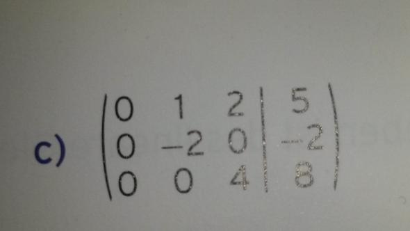 Pic - (Schule, Mathe)