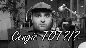 Ist Cengiz Aus Apecrime Tot Youtube Tod
