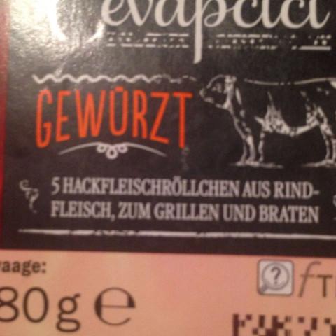 Okddchhh - (Deutsche, Haram, Schweinefleisch)