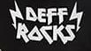 Iron Maiden Schrift Art. - (Recht, diskriminierung, Targobank)