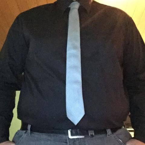 Outfit - (Beruf, Ausbildung, Kleidung)