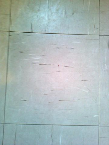Ist Das Asbest Sind Das In Dem Bild Floor Flex Asbest Bodenplatten