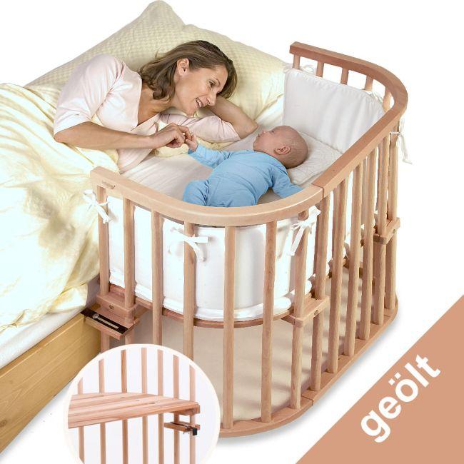 Ist Das Besser Geeignet Baby Bett