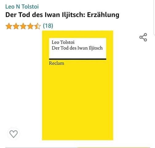 Ist das Buch empfehlenswert?