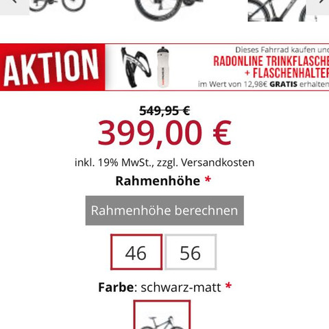 Preis - (Fahrrad, Stadt, fahren)
