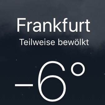 hier das bild - (Computer, kalt, celsius)