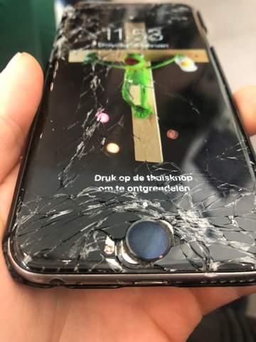 - (Technik, Handy, Technologie)