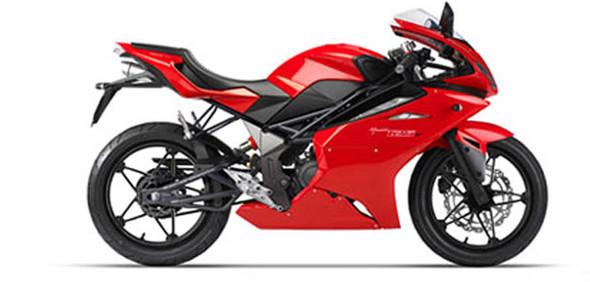 ist das ein 125 ccm motorrad und wie ist der name 125 ccm. Black Bedroom Furniture Sets. Home Design Ideas