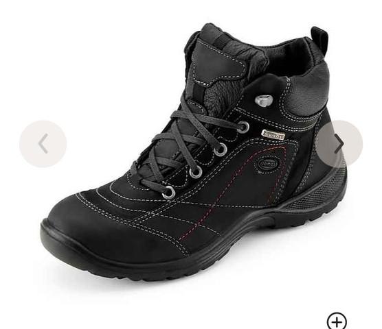 Schuh  - (Mode, Klamotten, Fragen)