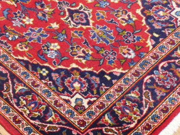 bild 2 - (Teppich, Perser, Orientteppich)
