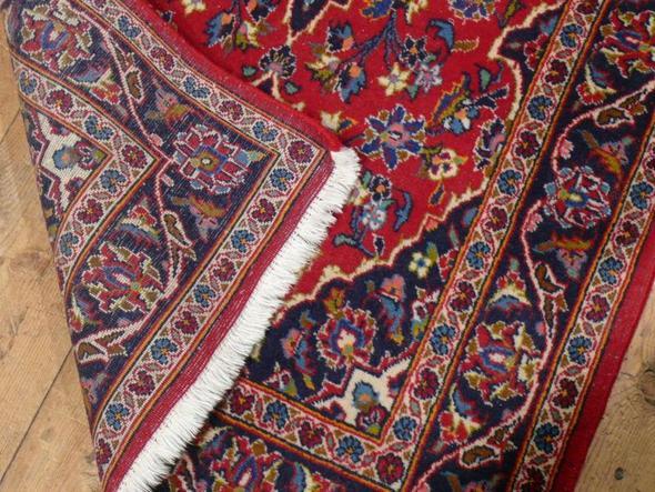 bild 3 - (Teppich, Perser, Orientteppich)