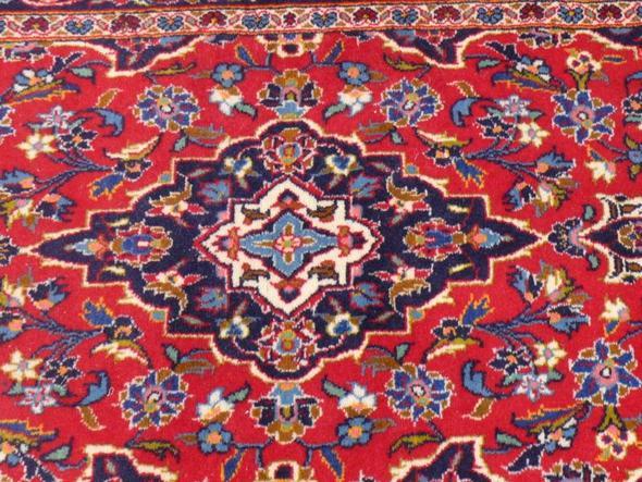 bild 4 - (Teppich, Perser, Orientteppich)