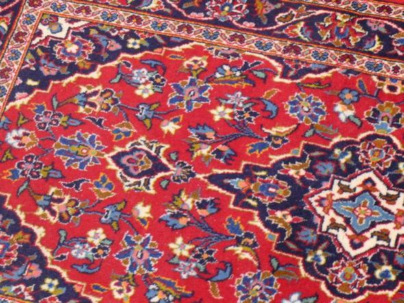 bild 5 - (Teppich, Perser, Orientteppich)