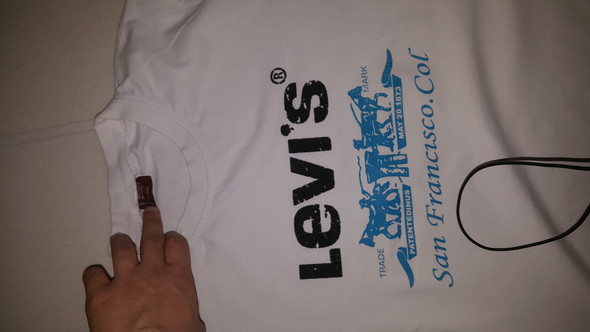 weiße t shirts adidas faqke damen