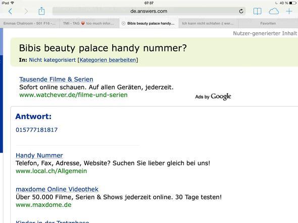 Hdhdh - (Internet, Beauty)