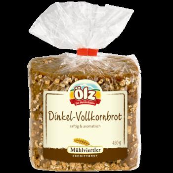 Ist das ein gutes 🍞 Brot?