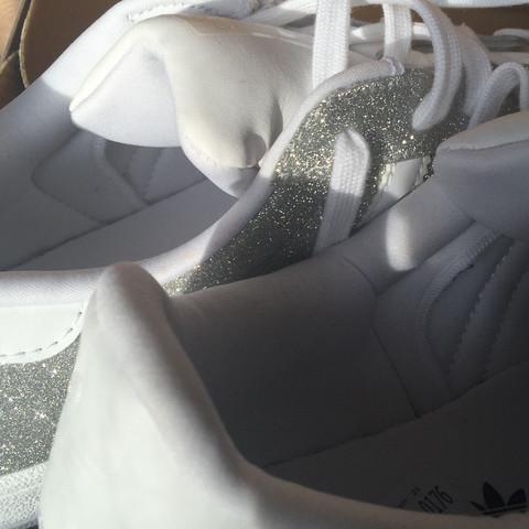 Adidas Superstar  - (adidas, Superstar,  Adidassuperstar )