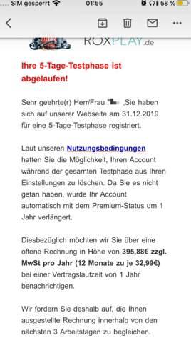 Löschen fremdgehen69 account documents.openideo.com Vertrag