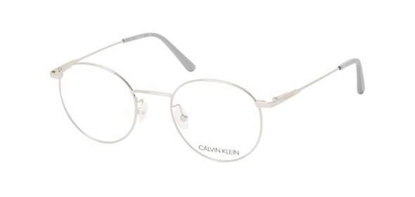 Ist das eine Männer oder Frauen Brille?