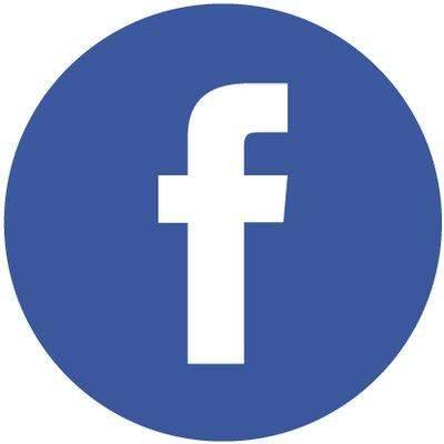 ist das gut, wenn sich Leute bei Facebook öfters neu registrieren, mit ihren gleichen Profilbildern, Namen?