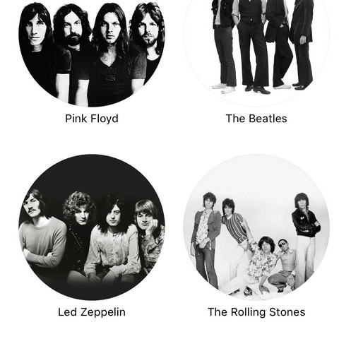 Ist das Hippie-Musik?