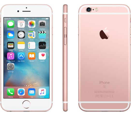 iphone - (iPhone, kaufen, Größe)