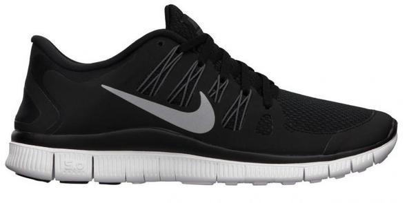 Acheter Nike Libre Aux États-unis Et