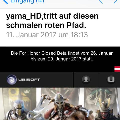 Bdkdk - (PC, Internet, Games)