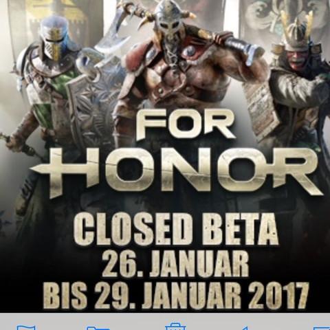Bffbfbf - (PC, Internet, Games)