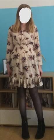 - (Kleidung, Bewerbung, Klamotten)