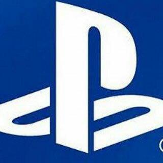PlayStation Zeichen - (Urheberrecht, Copyright)
